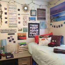 How To Decorate Your College Room How To Make Your Dorm Room Feel Like Home Dorm Room Dorm And Room