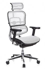 chaise de bureau haut de gamme hjh office 652160 chaise de bureau fauteuil de direction haut de