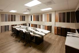 custom multifamily cabinet design republic elite dallas dfw