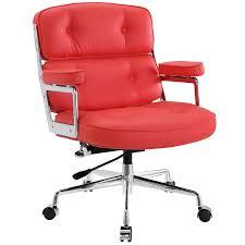 office chair walmart elegant orange walmart office chair with