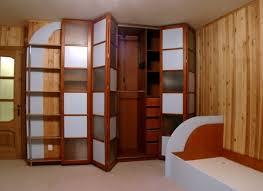 Unique Closet Doors Fascinating Closet Door Ideas Suggestions For Modern Home Design