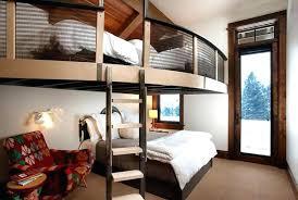 chambre originale adulte chambre avec lit mezzanine unique chambre originale adulte lit