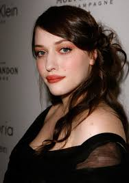 kat dennings 2017 wallpapers images of related pictures kat dennings sc