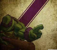 tmnt teenage mutant ninja turtles wallpapers 136 best tmnt images on pinterest teenage mutant ninja turtles