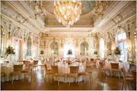 wedding venues in washington dc bradshaw photography dc wedding photographerthe style list