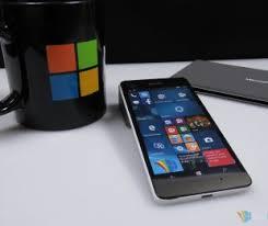 windows 10 black friday latest adduplex report shows a slight black friday uptick for