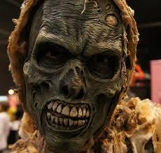 Halloween Mummy Costumes Mummy Costume Transworld Halloween Tradeshow 3 Gorillaeye