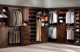 fitted wardrobe with mirror inserts full size of furniture small