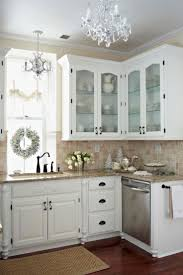 1075 best small kitchens images on pinterest small kitchens