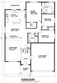 astounding building plans canada 14 house canada canadian designed