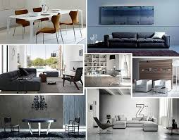 best 25 furniture manufacturers ideas on pinterest italian