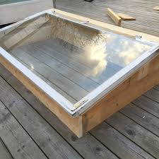 growerflow showing blog posts cold frame