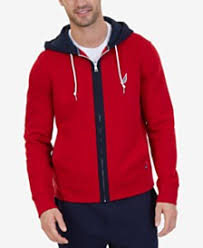 nautica mens clothing u0026 more mens apparel macy u0027s