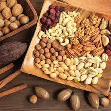 christmas nuts nuts and christmas a marriage nutfruit health