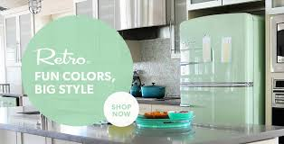 retro small kitchen appliances turquoise small kitchen appliances kitchen design and isnpiration