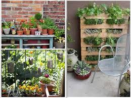 home garden decoration ideas diy garden decor ideas home design and decorating