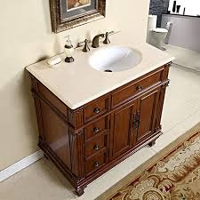 bathroom vanity with sink on right side bathroom vanities with sink only on the right side useful reviews