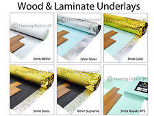 novostrat sonic gold 5mm fitted carpets underlay in type underlay colour silver ebay