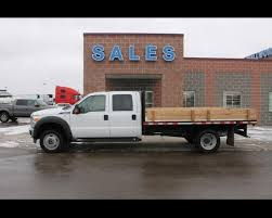 ford f550 truck for sale 2016 ford f550 xlt sd http wallworktrucks com buy ford