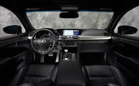lexus models ls 2013 lexus ls 460 first drive motor trend