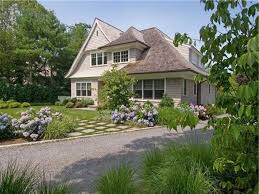Country Backyard Landscaping Ideas by Best Of Country Home Landscaping Country Front Yard Landscaping