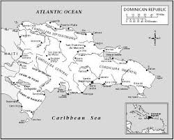 27 best dominican republic images on pinterest dominican