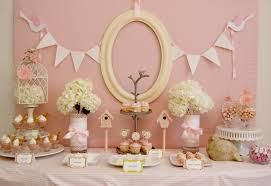 Birthday Home Decoration Decor Birthday Party Decorations Uk Nice Home Design Interior