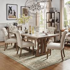 60 inch round dining table seats how many round dining table for 6 ikea 60 round dining table seats how many