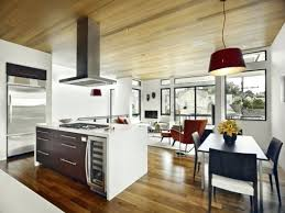 bamboo kitchen island linon kitchen island 100 images granite countertop ready