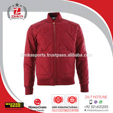 crane sports jacket crane sports jacket suppliers and