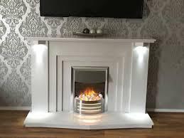 home bespoke limestone and marble fireplaces m u0026j u0027s fireplaces