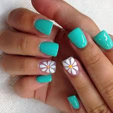 17 best images about nailz on pinterest nail art designs