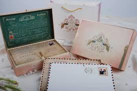 hn invitations premium wedding cards u0026 invitations