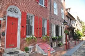 Elfreth S Alley by House In Elfreth U0027s Alley Picture Of Elfreth U0027s Alley