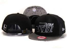 alumni snapbacks nba utah jazz ne strapback hat 01 ing01 11 079 8 00 cheap