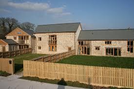 Uk Barn Conversions For Sale B K Construction U2022 Building Contractors Devon And Somerset