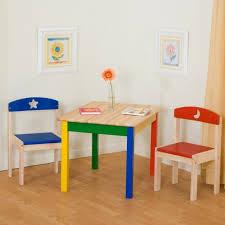 table et chaise enfant ikea chambre enfant table chaises enfant ikea choisir table et chaises