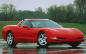 2000 corvette hardtop used 1999 chevrolet corvette for sale pricing features edmunds