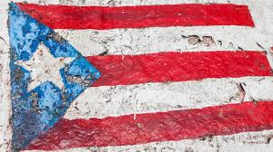 Meaning Of Hawaiian Flag Is Puerto Rico Part Of The U S Time