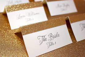 top 10 best wedding place cards cards