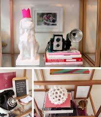 My Gold Desk My Black White Gold U0026 Magenta Office Reveal U0026 How I Designed It