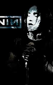 99 best nine inch nails images on pinterest nine inch nails