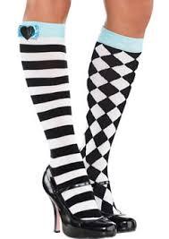 knee high socks for ankle socks city