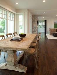Best Glass Dinning Table Base Ideas Images On Pinterest - Dining table base design