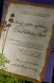 56 best wedding invitations images on pinterest burlap weddings