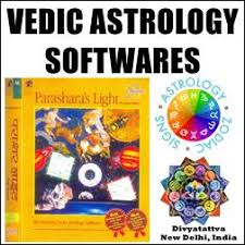 Parashara Light Divyatattva Vedic Astrology Free Horoscopes Psychic Tarot Yoga