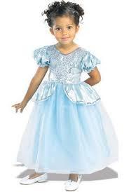 bijan kids blue princess dress up set infant toddler u0026 girls