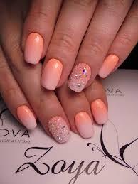 summer ombre nails the best images bestartnails com