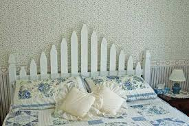 make your bedroom sizzle with unique headboard designs make your bedroom sizzle with unique headboard designs architecture decorating ideas