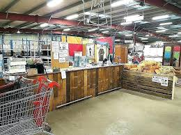 magasin de cuisine magasin cuisine le havre magasin cuisine inspirant collection du
